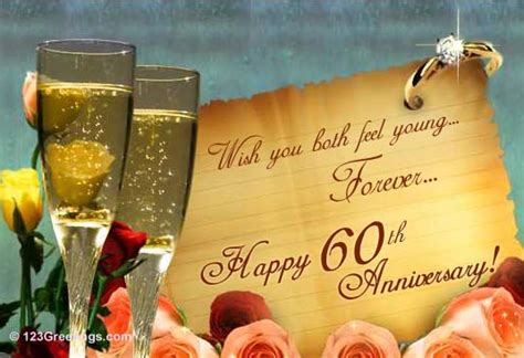 Wedding Anniversary Parents Tamil Qutos by 60th Wedding Anniversary Quotes For Parents In Tamil Image