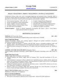 Mep Engineer Resume Sample mep engineer resume sample project manager resume templates examples