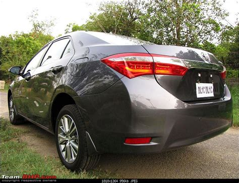 toyota corolla 2014 ground clearance ground clearance for 2014 toyota corolla autos post