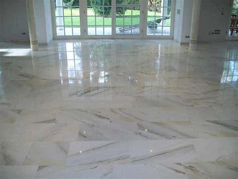 marmor steinboden kristallisieren aufarbeiten steinb 246 den schleifen