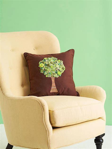 Do Flat Pillows Work by Creative Pillow Ideas