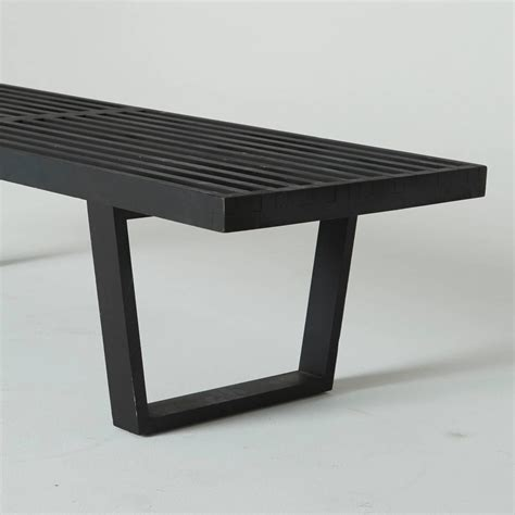 black wooden benches black wooden benches 28 images black and white wood