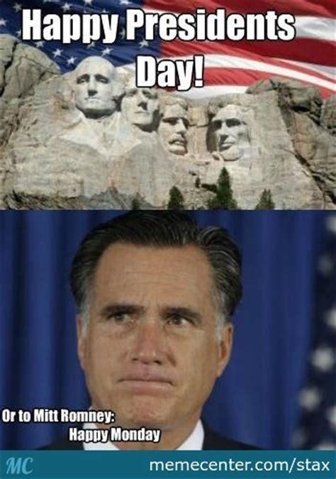 Presidents Day Meme - happy presidents day by stax meme center