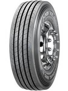 Goodyear Truck Tire Dealer Locator Regional Rhsii 315 80r22 5 3 4 View Goodyear On Top
