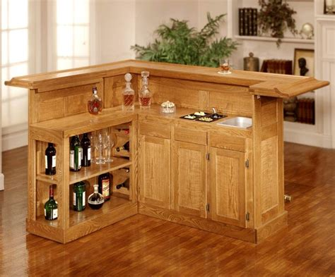 home wood design furniture creative home bar ideas superb wood home bar and