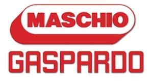 Banca Agrileasing Spa by Maschio Spa Mulino Elettrico Per Cereali Professionale