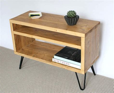 light wood tv stands 20 ideas of mango tv stands tv cabinet and stand ideas