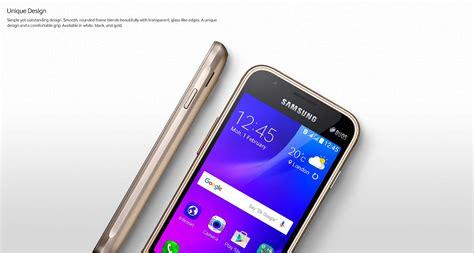 Baterai Samsung Galaxy J1 Mini Z2 1 samsung galaxy j1 mini announced for philippines with 4