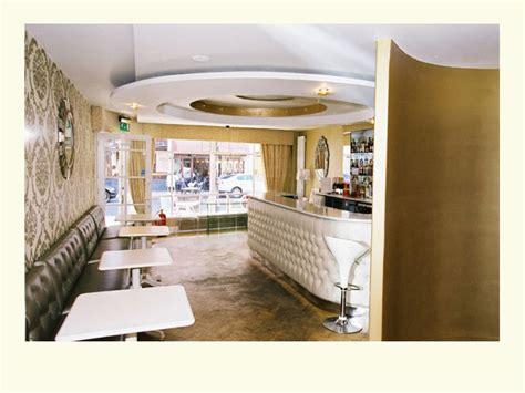 low cost restaurant interior design chalice restaurant charmol interiors