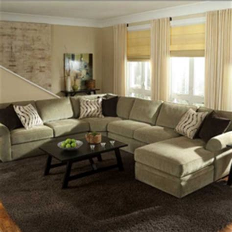 Furniture Webster Tx by Furniture 23 Photos 13 Reviews Furniture Stores
