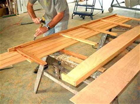 small woodworking business small scale business tips in kerala how to start a
