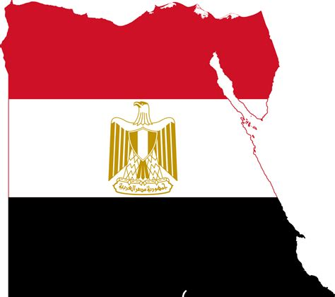 flags of the world egypt file flag map of egypt de facto svg wikimedia commons
