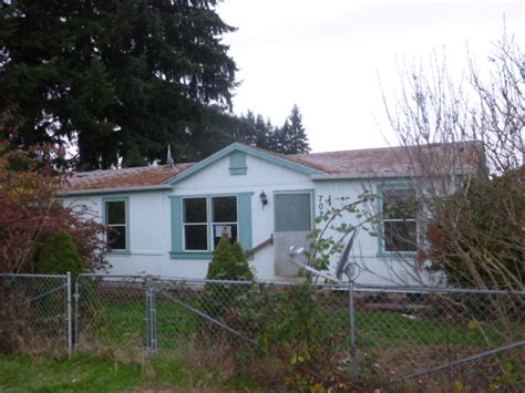 houses for sale in molalla oregon 702 affolter avenue molalla or 97038 detailed property info reo properties and