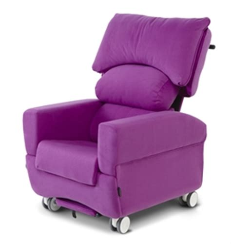 disabled recliner chairs recliner chairs for disabled electric rise and recline chair