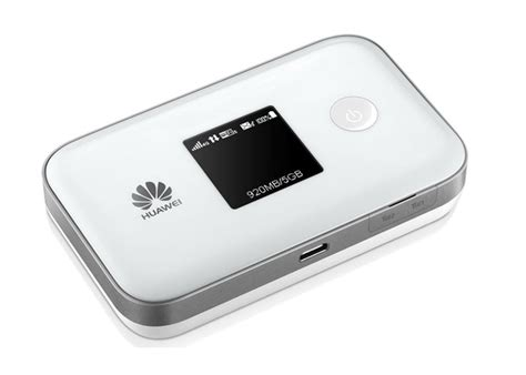 huawei e5577c 4g mobile hotspot review 4g lte mobile broadband