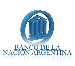 banco nacion sucursales promociones banco sucursales y bancos de argentina localice todas las