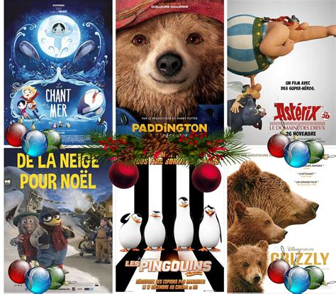 film disney de noel notre s 233 lection cin 233 ma pour no 235 l par go with the blog
