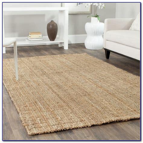 ikea runner rugs runner rugs ikea uk rugs home design ideas ikea sisal rug runner rugs home decorating ideas