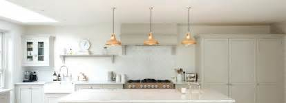 Kitchens And Interiors by Devol Kitchens Shaker Kitchens Classic Bespoke Kitchens