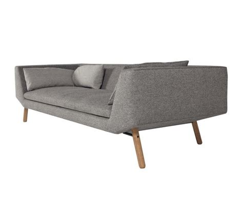 Numen For Use Combine Sofa