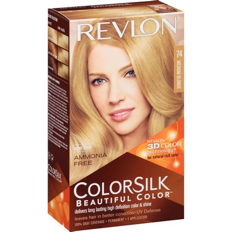Bet Box Blond Hair Color | top 10 best blonde hair color in a box hair colors idea