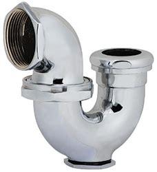 bathtub trap cleanout 2932010 1 1 2 quot x 1 1 4 quot ips chrome plated brass la sink