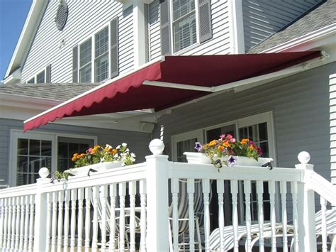 componenti tende da sole tende da sole balcone tende da sole tenda esterno