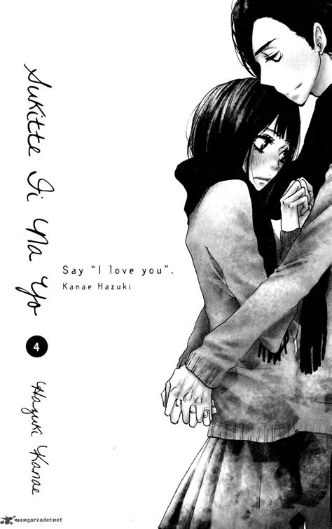 says i you say i you 13 read say i you 13 page 3
