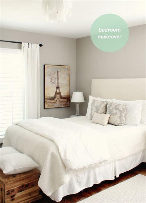 simple guest bedroom ideas simple guest bedroom house stuff pinterest