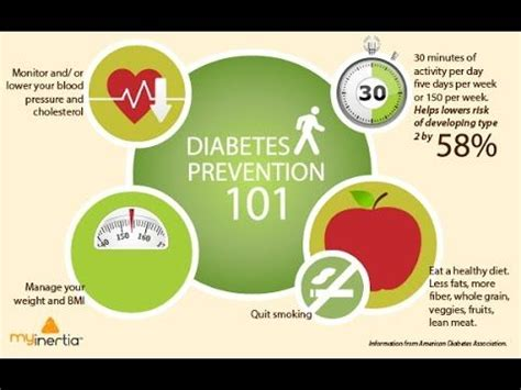 how can i reduce type 2 5ar type 2 diabetes how to prevent type 2 diabetes
