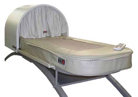 infrared bed pharmaceutic machinery