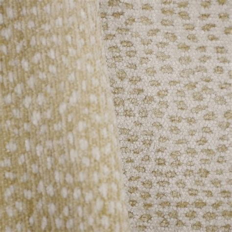 Animal Print Chenille Upholstery Fabric by Siamese 1010 1 Reversible Animal Print Chenille Fabric