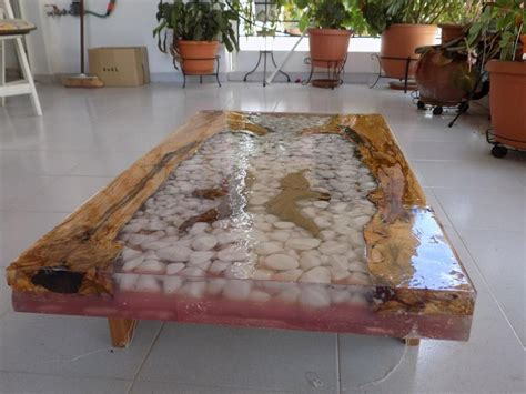 how to a resin table top resin table top by tamtum lumberjocks com