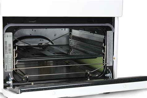 Range Toaster kitchenaid convection oven portable convection oven