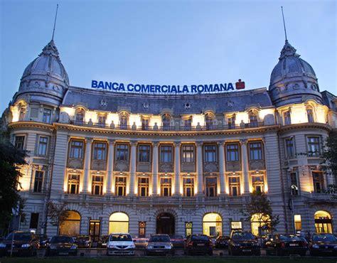 esrte bank buildings