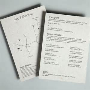 Wedding Information Sheet Template by Wedding Information Sheet