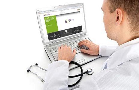 bando test medicina 2015 test professioni sanitarie 2016 domande e risposte e