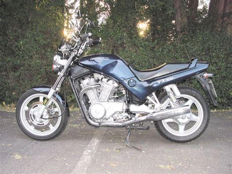Suzuki V800 Suzuki Vx 800 Wikiwand