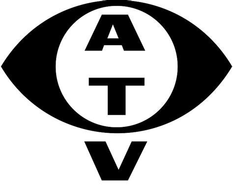 atv logo file atv logo svg logopedia fandom powered by wikia