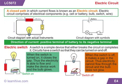 Lessons In Electrical Circuit Diagram Document Guide