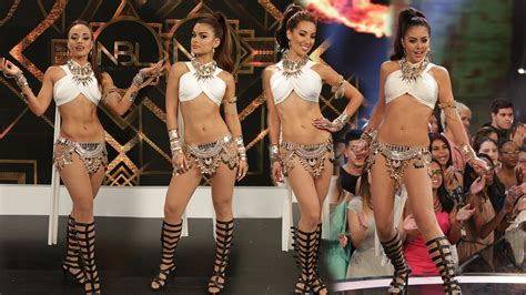 quien gano el concurso mis belleza latina nbl extra 191 catherine clarissa setareh o b 225 rbara 191 qui 233 n