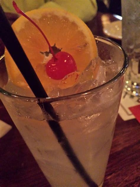 saltgrass steak house parker co moonshine mule yelp