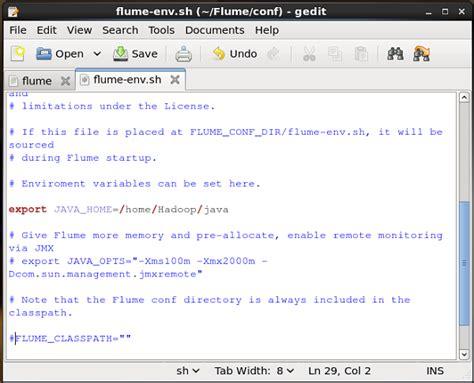 tutorialspoint os pdf get to os x 10 10 free full version apache flume 1 6 0