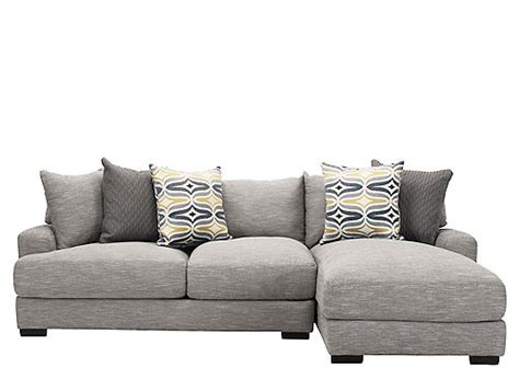 raymour and flanigan chenille sofa raymour and flanigan sectional sofas sectional sofas