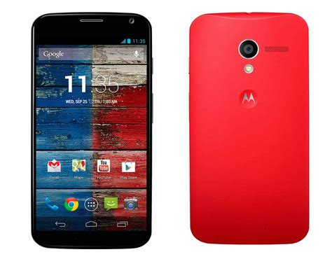 motorola moto x motorola moto x 1st price review specifications pros cons