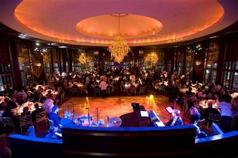 rainbow room price list new york cool 2008 hispanic society gala