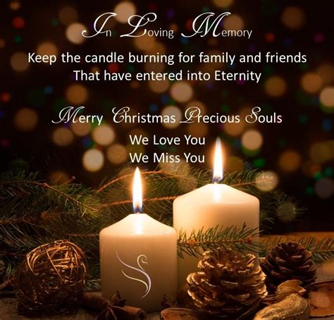 light  christmas candle christmas memorial poems pinterest funeral poems funeral  poem