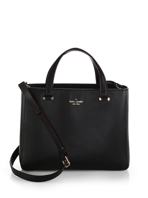 Valentino Sweetheart Bag by Kate Spade 2 Park Avenue Sweetheart Convertible Top Handle