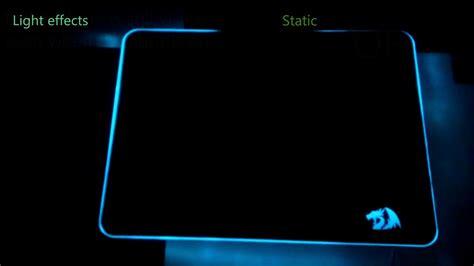 Kylin Gaming Mousepad Chroma kylin chroma mousepad unboxing