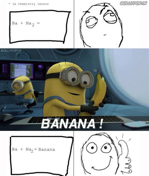 Despicable Me What Meme - despicable me minion memes google search despicable me